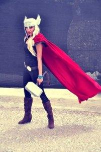 Thor (11)
