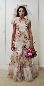 Zombie Bride (5)