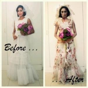 Zombie Bride (8)